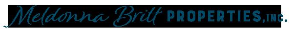 Meldonna Britt Properties, Inc.